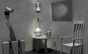 Designový nábytek do každého interiéru